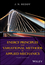 Energy Principles and Variational Methods in Applied Mechanics, 3rd Edition (1119087376) cover image