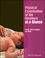 Physical Examination of the Newborn at a Glance (1119155576) cover image