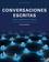 Conversaciones escritas: Lectura y redaccion en contexto, 2nd Edition (1119321476) cover image