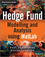 Hedge Fund Modelling and Analysis using MATLAB (1119967376) cover image