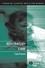 Respiratory Care: Essential Clinical Skills for Nurses (1405117176) cover image