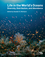 Life in the World's Oceans: Diversity, Distribution, and Abundance (1405192976) cover image