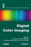 Digital Color Imaging (1848213476) cover image