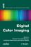 Digital Color Imaging (1848213476) cover image