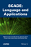 SCADE: Language and Applications (1848215576) cover image