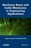 Nonlinear Beam and Cable Mechanics in Engineering Applications (1848216076) cover image
