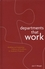 Departments that Work: Building and Sustaining Cultures of Excellence in Academic Programs (1882982576) cover image