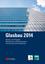 Glasbau 2014 (3433604576) cover image