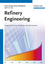 Refinery Engineering: Integrated Process Modeling and Optimization (3527333576) cover image