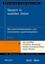 Steuern in volatilen Zeiten: Wie Unternehmenskultur und Instrumente zusammenspielen (3527689176) cover image