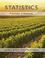 Statistics: Principles and Methods, 6th Edition (EHEP000276) cover image