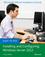 70-410 Installing and Configuring Windows Server 2012 (EHEP002576) cover image