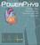PowerPhys Online 2.0 (EHEP002776) cover image