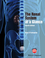 The Renal System at a Glance, 4th Edition (EHEP003576) cover image