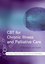 CBT for Chronic Illness and Palliative Care: A Workbook and Toolkit (0470517077) cover image