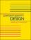 Corporate Identity Design (0471289477) cover image