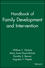Handbook of Family Development and Intervention (0471299677) cover image
