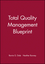 Total Quality Management Blueprint (0631195777) cover image