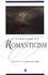 A Companion to Romanticism (0631218777) cover image