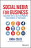 Social Media for Business: Foolproof Tips to Help You Promote Your Business or Your Brand (0730345777) cover image