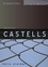 Manuel Castells (0745632777) cover image