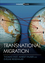 Transnational Migration (0745649777) cover image