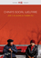 China's Social Welfare: The Third Turning Point (0745680577) cover image