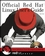 Official Red Hat® Linux® User's Guide (0764549677) cover image
