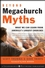 Beyond Megachurch Myths: What We Can Learn from America's Largest Churches (0787994677) cover image