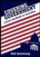 Covering Government: A Civics Handbook for Journalists (0813814677) cover image