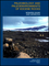 Paleobiology and Paleoenvironments of Eocene Rocks: McMurdo Sound, East Antarctica, Volume 76 (0875909477) cover image
