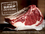 The Art of Beef Cutting: A Meat Professional's Guide to Butchering and Merchandising (1118029577) cover image