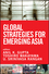 Global Strategies for Emerging Asia (1118217977) cover image