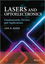 Lasers and Optoelectronics: Fundamentals, Devices and Applications (1118458877) cover image