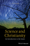 Science and Christianity: An Introduction to the Issues (1118625277) cover image