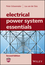 Electrical Power System Essentials, 2nd Edition (1118803477) cover image