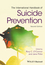 The International Handbook of Suicide Prevention, 2nd Edition (1118903277) cover image
