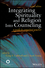 Integrating Spirituality and Religion Into Counseling: A Guide to Competent Practice, 2nd Edition (1119025877) cover image
