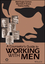 A Counselor's Guide to Working With Men (1119026377) cover image