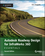 Autodesk Roadway Design for InfraWorks 360 Essentials: Autodesk Official Press, 2nd Edition (1119059577) cover image