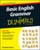 Basic English Grammar For Dummies (1119063477) cover image