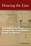 Drawing the Line: How Mason and Dixon Surveyed the Most Famous Border in America (1119141877) cover image