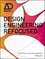 Design Engineering Refocused (1119164877) cover image