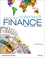 Introduction to Corporate Finance, Fourth Canadian Binder Ready Version (1119253977) cover image