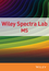 Wiley Spectra Lab MS (1119277477) cover image