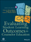 Evaluating Student Learning Outcomes in Counselor Education (1119292077) cover image