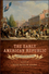 The Early American Republic: A Documentary Reader (1405160977) cover image