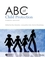 ABC of Child Protection, 4th Edition (1444312677) cover image