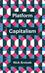 Platform Capitalism (1509504877) cover image