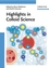Highlights in Colloid Science (3527320377) cover image